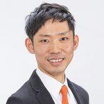 shunsuke akiyama