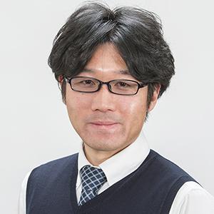 yuji yasuoka