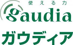gaudia_logo